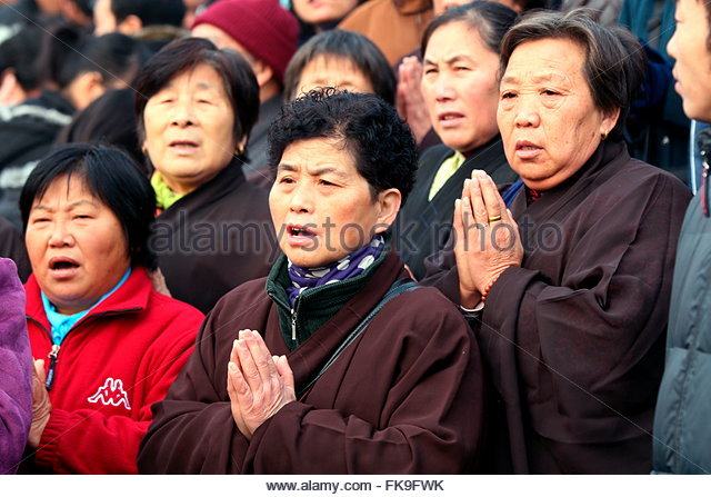 monument buddhist single women Nestorian christianity in the tang dynasty  as we learn from the nestorian monument,  in 749 it was estimated that there were 120,000 men and women who had.
