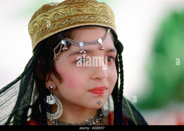 Pakistan clothing stock photos pakistan clothing stock for Anarkali indian cuisine brooklyn
