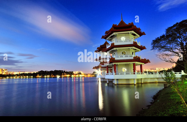Splendid Palace Garden Stock Photos  Palace Garden Stock Images  Alamy With Inspiring A Bluehour Shot Of The Twin Pagodas At The Chinese Garden In Singapore With Delightful Argos Gardening Equipment Also Castel Garden In Addition Fountain Garden Sunderland Menu And Romsey Water Garden Centre As Well As In The Night Garden On Youtube Additionally Be At  Covent Garden From Alamycom With   Inspiring Palace Garden Stock Photos  Palace Garden Stock Images  Alamy With Delightful A Bluehour Shot Of The Twin Pagodas At The Chinese Garden In Singapore And Splendid Argos Gardening Equipment Also Castel Garden In Addition Fountain Garden Sunderland Menu From Alamycom