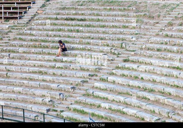 etna green single women Woman-only tours, women's small group travel vacations, solo travel, girlfriend getaways, european trips, usa travel tour greece, ireland, italy, maine, malta.