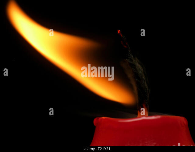 candle in the wind stock photos candle in the wind stock images alamy. Black Bedroom Furniture Sets. Home Design Ideas