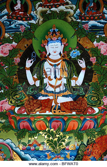 oldhams buddhist personals Oldhams's best 100% free buddhist dating site meet thousands of single buddhists in oldhams with mingle2's free buddhist personal ads.