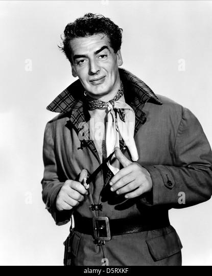 victor mature actorvictor mature quotes, victor mature wikipedia, victor mature pronunciation, victor mature, victor mature actor, victor mature movies, victor mature images, victor mature biography, victor mature imdb, victor mature daughter, victor mature grave, victor mature net worth, víctor mature, victor mature actor biography, victor mature chris noth, victor mature gay, victor mature samson, victor mature filmleri izle, victor mature sanson y dalila, victor mature biografia