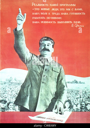 joseph stalin 4 essay The life of joseph stalin by bryan pavlovic portrait of stalin after the death of lenin in 1924, joseph stalin ruled the soviet union with an iron fist for 24.