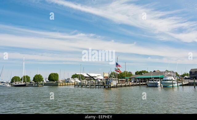 Eastern Long Island Inn