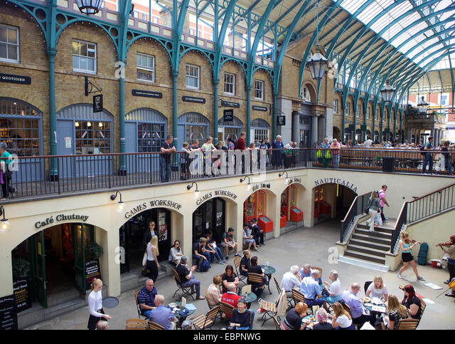 Ravishing Interior Covent Garden Market London Stock Photos  Interior  With Fetching The Interior Of Covent Garden Market London England United Kingdom  Europe  With Comely Gertrude Jekyll Garden Designs Also The Garden Of Sinners In Addition Garden Furniture Ipswich And Bury Garden Centre As Well As Walled Gardens For Sale Additionally Metal Garden Bench Ebay From Alamycom With   Fetching Interior Covent Garden Market London Stock Photos  Interior  With Comely The Interior Of Covent Garden Market London England United Kingdom  Europe  And Ravishing Gertrude Jekyll Garden Designs Also The Garden Of Sinners In Addition Garden Furniture Ipswich From Alamycom