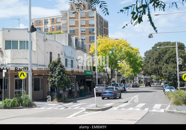 Bellevue hill stock photos bellevue hill stock images for Where is bellevue hill
