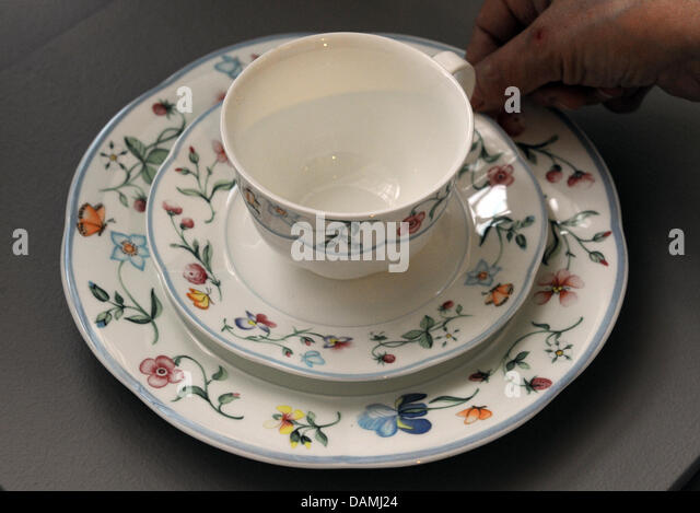 Wave Villeroy Und Boch villeroy boch stock photos villeroy boch stock images alamy
