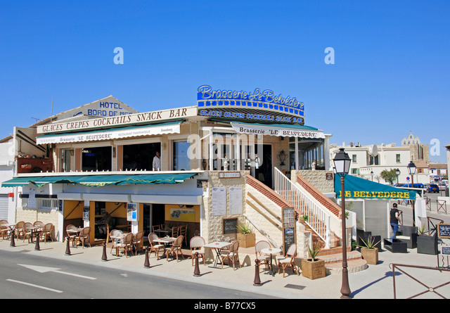 brasserie taverne stock photos brasserie taverne stock images alamy. Black Bedroom Furniture Sets. Home Design Ideas