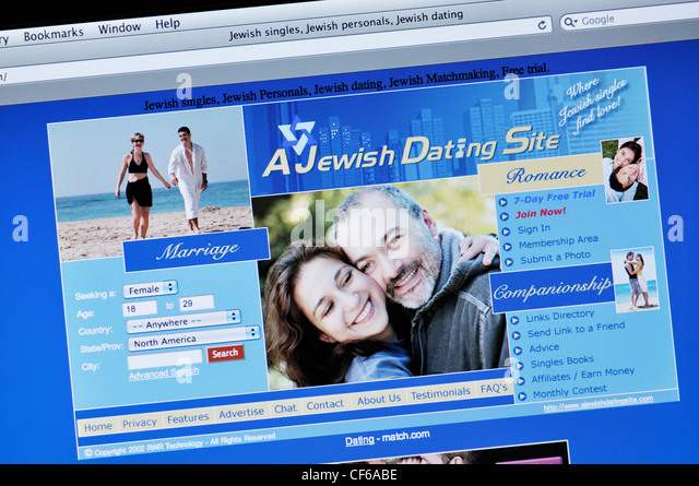 Employment news rozgar samachar online dating