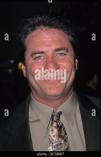 linwood boomer tracy boomer