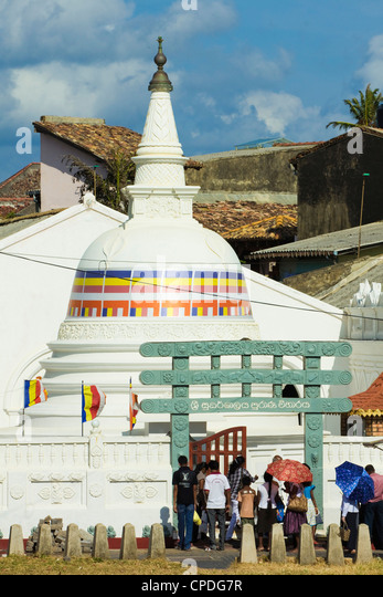 old fort buddhist singles Search the world's information, including webpages, images, videos and more google has many special features to help you find exactly what you're looking for.
