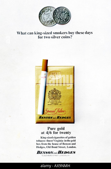 California light cigarettes Gauloises
