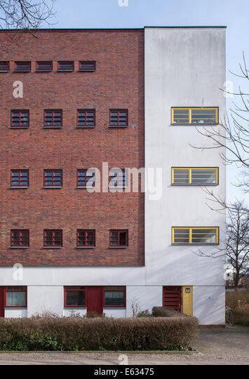 Bauhaus Pankow vertical bauhaus bauhaus stock photos vertical bauhaus bauhaus