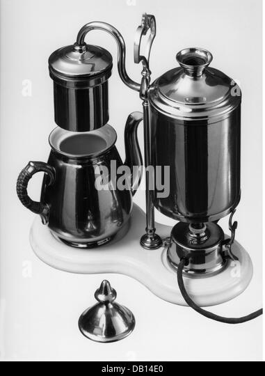 Who makes the best keurig coffee maker