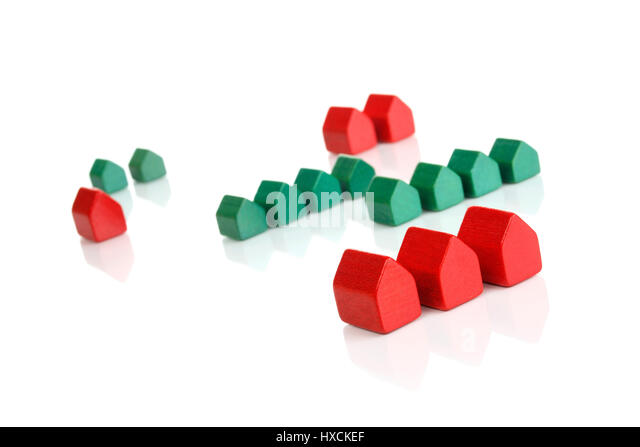 fonds cut out stock images amp pictures alamy