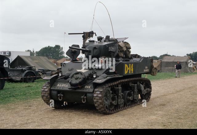 M3 Stuart Tank Stock Photos Amp M3 Stuart Tank Stock Images