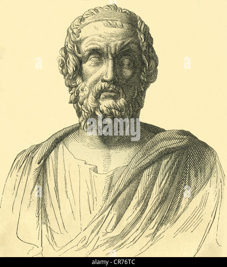 homer the greek poet Homer was a legendary ancient greek poet who composed the great epics, the  iliad, and, the odyssey check out this biography to know about.