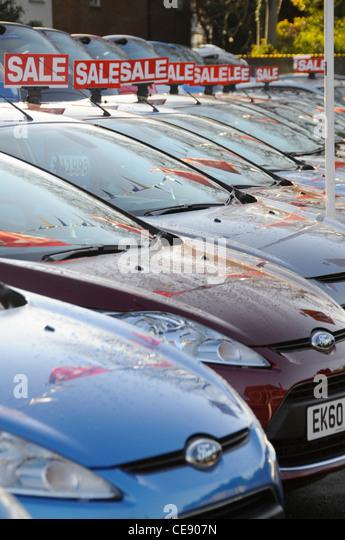 Car Sales Port Talbot Baglan