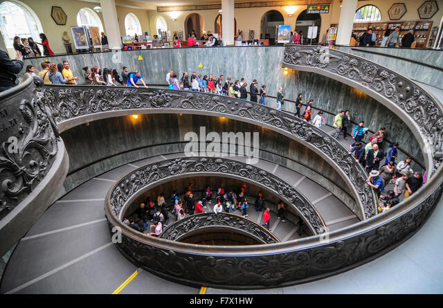 http://l7.alamy.com/zooms/39aa596112794cc5ba28247a9435db63/spiral-staircase-in-vatican-museums-vatican-f7x1hw.jpg