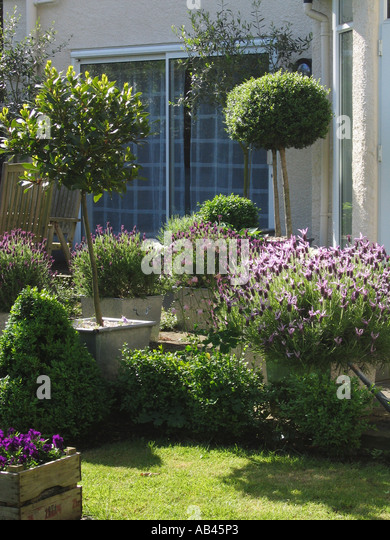 Formality stock photos formality stock images alamy for 3 cakewalk terrace