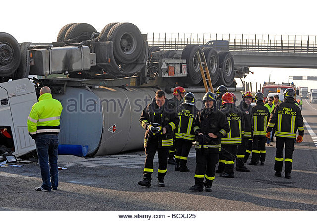 Car Accidents Westchester County Ny