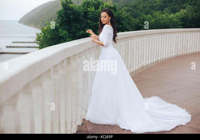 lake ann muslim dating site Someone you can love is nearby browse profiles & photos of single men in lake ann, mi join matchcom, the leader in online dating with more dates, more relationships and more marriages than any other dating site.