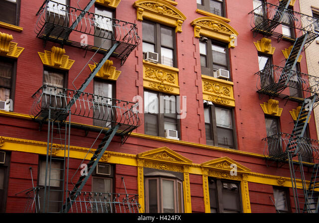 Best Restaurants in Manhattan (New York City), NY