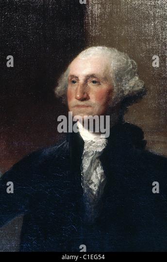 states george washington - photo #39