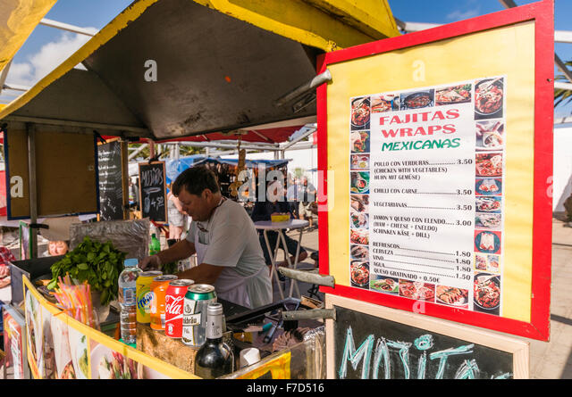 Shepherds / Quintana Roo - Split