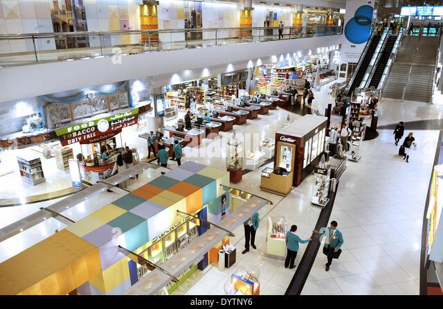 sydney airport international departures philadelphia - photo#22