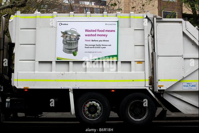 Eastbourne Food Trucks