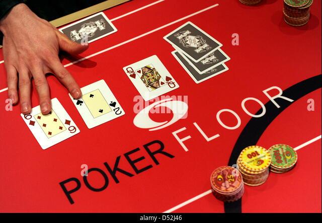 european poker tour stock photos european poker tour stock images alamy. Black Bedroom Furniture Sets. Home Design Ideas