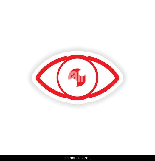 Is this a good essay (its about the human eye)?