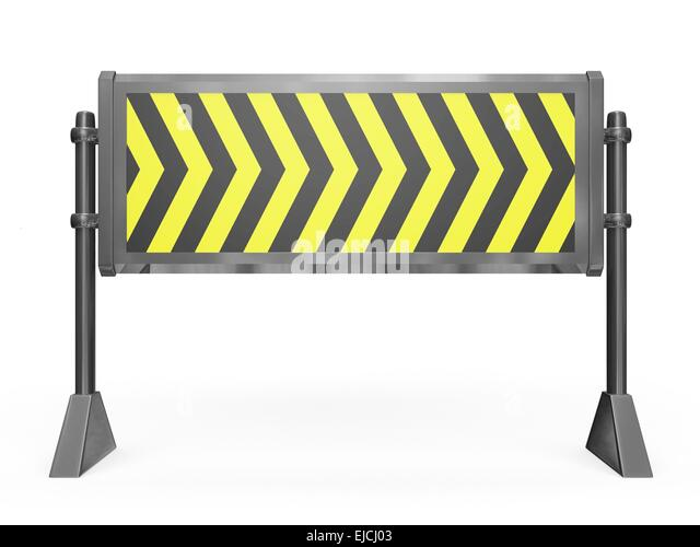 Cauti stock photos images alamy