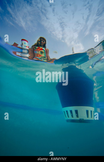 Badegast Stock Photos Badegast Stock Images Alamy