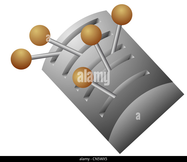 Cartoon Lever Switch : Lever switch stock photos images alamy