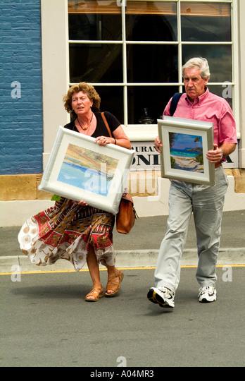 Amateur art for sale