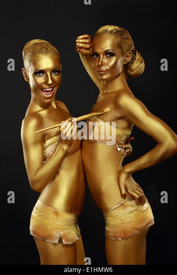 Fancy Dress Party Stock Photos &amp- Fancy Dress Party Stock Images ...