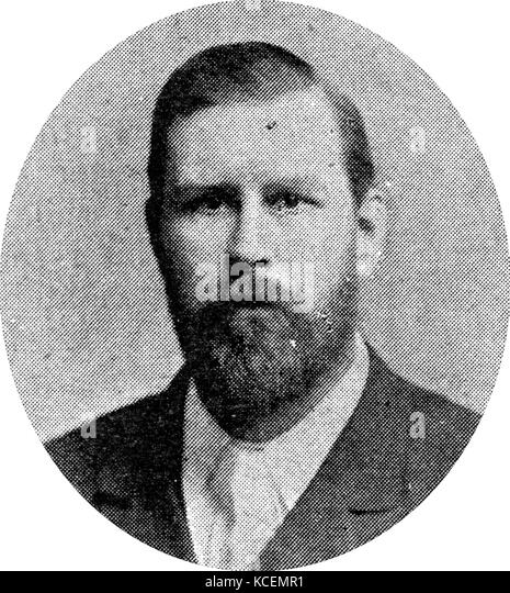 a biography of bram stoker the irish author A hundred years after bram stoker's death, writes christopher  it has also  become fashionable to reclaim stoker as an irish author – just as.