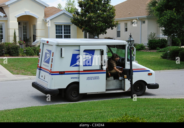 an analysis of postal service as a monopoly in the united states of america Postal service: return to sender  the postal monopoly is a dumpster fire  the united states postal service.
