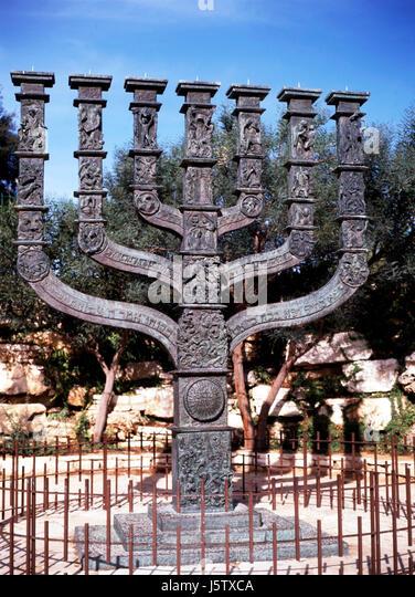 Jewishness Stock Photos & Jewishness Stock Images - Alamy