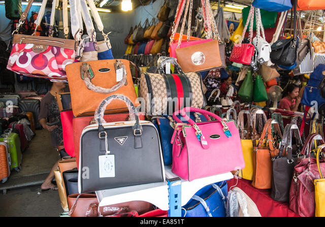 leather monogrammed clutch - Fake Bags Stock Photos \u0026amp; Fake Bags Stock Images - Alamy