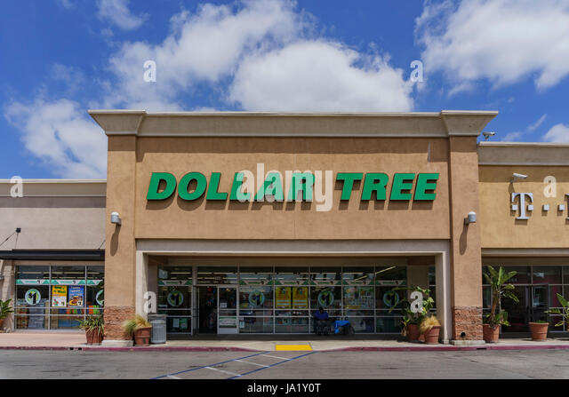 Dollar Tree Staten Island Mall