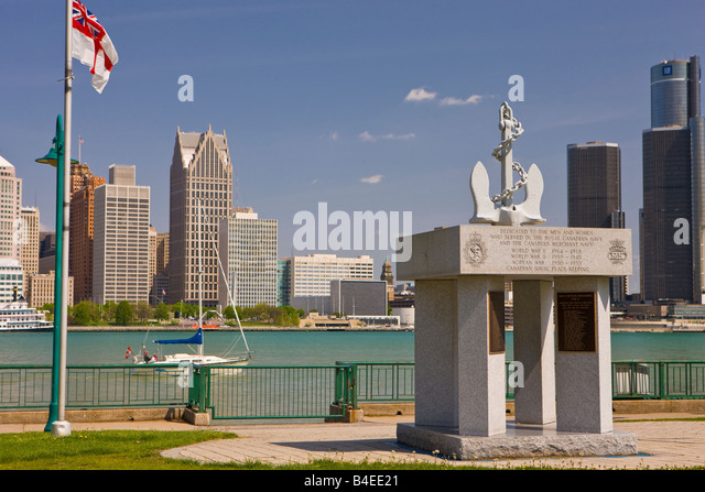Anchor Monument Stock Photos Anchor Monument Stock Images Alamy