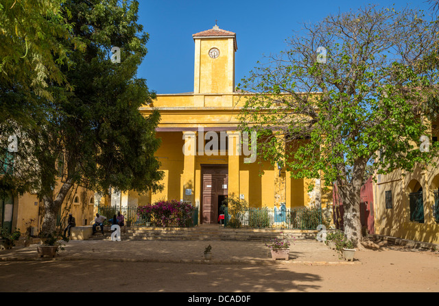 goree catholic singles Africa:ancestral land  say that a lot of catholic missionaries  103,000 slaves being from goree on nantes owned ships in a single year in.