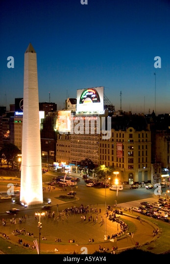 an overview of buenos aires Home buenos aires courses overview spanish courses overview in buenos aires start your spanish course in buenos aires, anytime, year round our group spanish courses begin every monday and we offer flexible options if you need to begin classes during the week.
