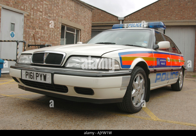 Rover 800 Stock Photos & Rover 800 Stock Images - Alamy