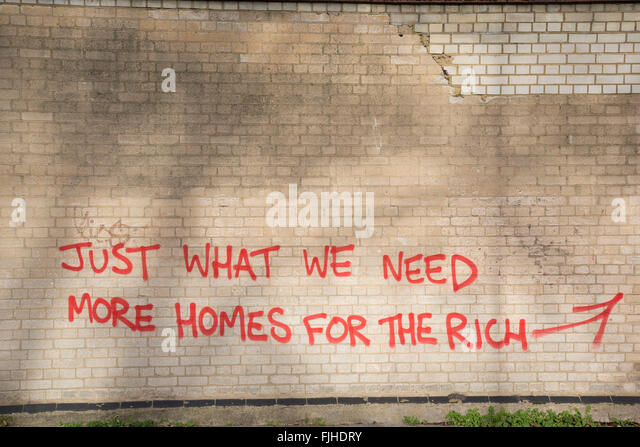 essays on affordable housing As a developer of affordable housing, i see the positive impact of affordable housing and its lasting effects on the communities within which we work affordable development has economic benefits.