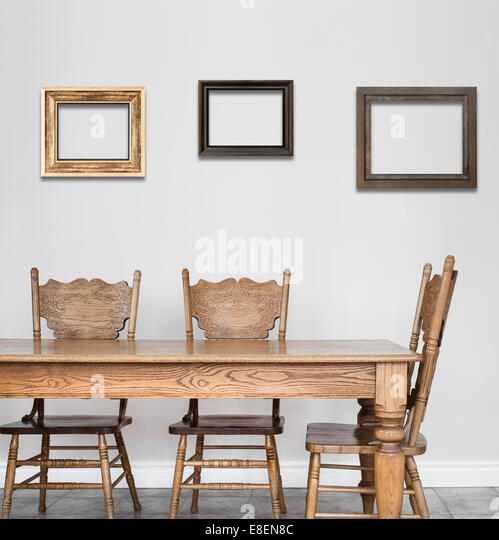 dining room frames dining room makeover wooden dining room table and